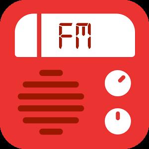 蜻蜓FM(*Noad*)盒子版 ★界面干净/全部免费★