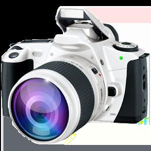 快速连拍相机(*PRO*)破解付费/专业/高级版