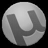 μTorrent Pro种子下载器 纯净优化版