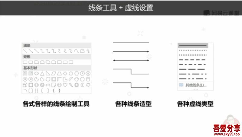 秋叶Word+Excel+PPT三合一_office 全套学习视频