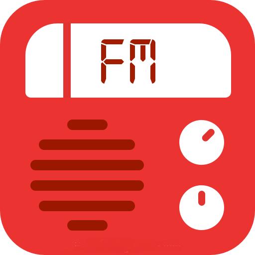 蜻蜓FM(*Mod*)去广告/去推荐/去毒瘤/完美版