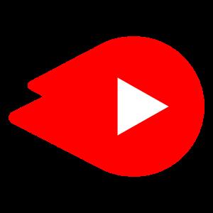 Youtube Go(*Mod*)清爽版 ★边看边下载