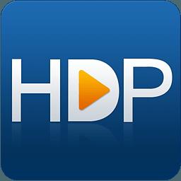 HDP电视直播(*New*)正式版 ★真心超好用★