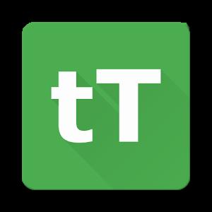 BT种子下载器(*PRO*)直装/高级/精简/汉化版