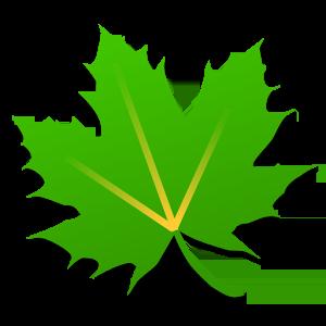 绿色守护(*Mod*)直装/捐赠/正式/中文版