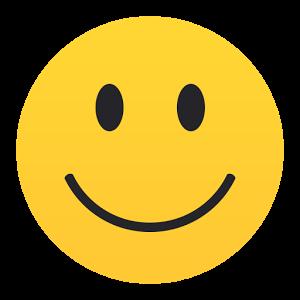 幸运破解器(*Mod*)汉化/精简/自定义/补丁版