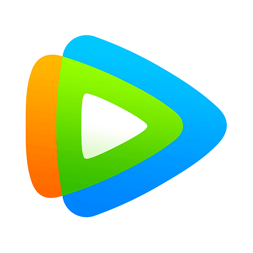 腾讯视频(*TV*)去广告/去推荐/免流/电视版