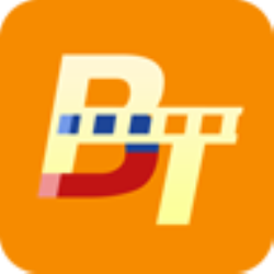 BT搜索神器(*Mod*)去广告/去积分/VIP/至尊/会员版