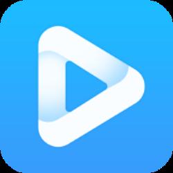 完美视频(*New*)手机版+盒子_TV版+平板版★真心好用★