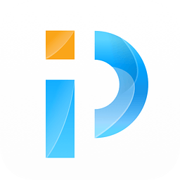 PPTV聚力(*Mod*)去广告/去推送/破解/V2/共存版