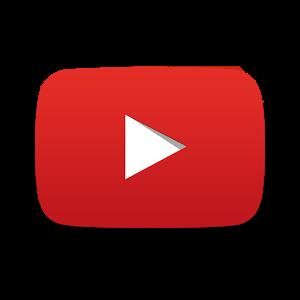 YouTube(*Noad*)去广告/去推荐/清爽版