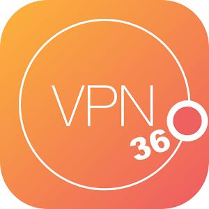 360爬山大师(*PRO*)v1.0付费/专业/高级/中文版