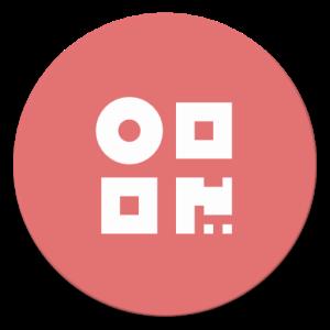 二维码制作器(*PRO*)破解版 ★会员免费用★