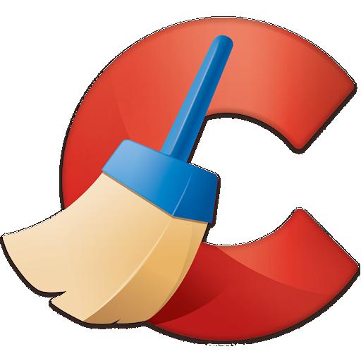 CCleaner(*PRO*)破解/专业/完整/中文版