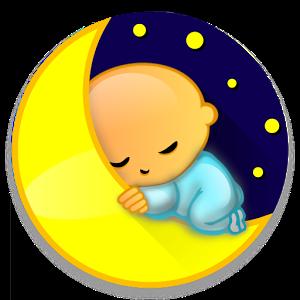 让宝宝睡觉(*PRO*)直装/破解/高级/专业/正式版