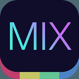 Mix滤镜大师(*VIP*)永久/高级/破解/会员版