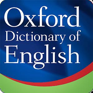 牛津字典(*PRO*)直装/破解/高级/中文版