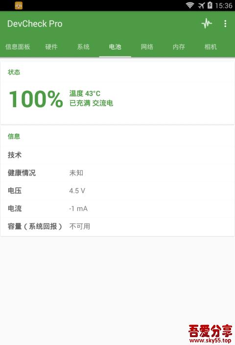 硬件检测王(*PRO*)直装/破解/完整/中文版