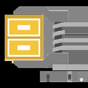 WinZip(*PRO*)直装/破解/高级/专业/增强/中文版