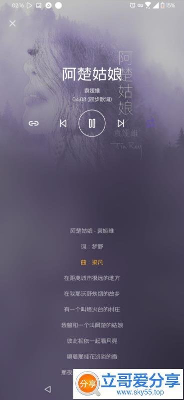 Retro音乐播放器(*VIP*)直装/破解/高级/专业版