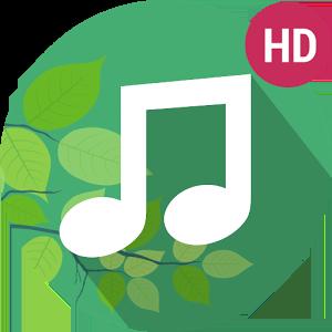 大自然声音(*PRO*)直装/破解/高级/专业版