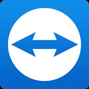 远程连接(*Mod*)直装/破解/高级版