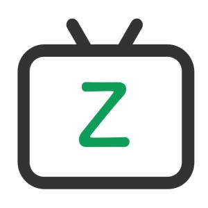 Z直播(*Mod*)破解版 ★聚合全网绿色直播平台★
