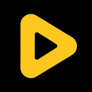 葡萄影视(*VIP*)破解版 ★VIP视频免费看★