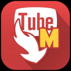 TubeMate下载器(*Mod*)去广告/去推荐/完美版