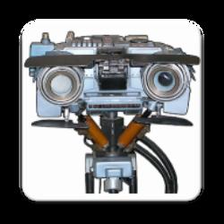 机器人5号(*Mod*)去广告/去推荐/破解版