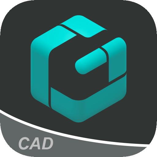 CAD看图王(*VIP*)直装/破解/高级/专业/完美/会员版