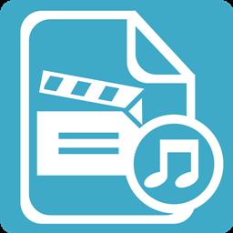 视频转换压缩(*VIP*)直装/破解/去验证/会员版