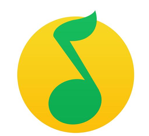 QQ音乐(*VIP*)v8.9.6.13去广告/去推荐/完美/破解/DTS版