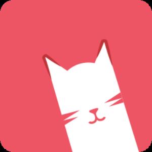 猫咪(*VIP*)破解版 ★所有视频免费看★