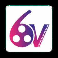 6V影视(*Mod*)破解版 ★超多VIP电影★