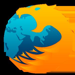 自由浏览器(*Mod*)去广告/去推荐/完美/清爽版