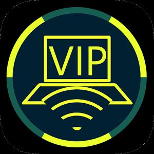 电脑遥控器(*VIP*)付费/专业/高级/增强/中文版