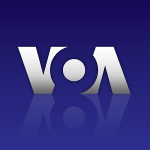 VOA慢速英语(*Mod*)去广告/去推荐/去毒瘤/破解版