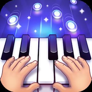 Yokee钢琴家(*VIP*)直装/破解/高级/中文版