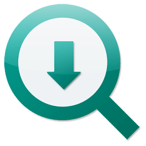 种子搜索引擎(*PRO*)直装/破解/汉化/高级/会员版