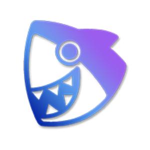 鲨鱼TV(*Mod*)破解版 ★直播赛事/频道/蓝光模式★