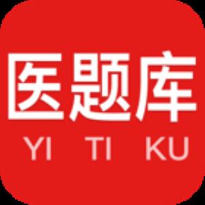 研大考研(*Mod*)破解版 ★VIP付费课程免费学习★