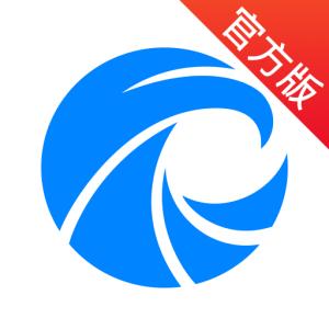 天眼查(*New*)清爽版 ★VIP特权/免费使用★
