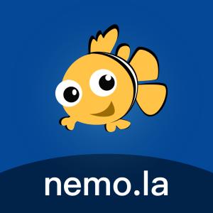 Nemo影视(*Mod*)去广告/去推荐/盒子版