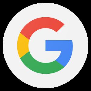 谷歌浏览器(*New*)精简版 ★功能真心强大