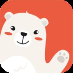 米熊(*Mod*)直装/破解/高级/会员/清爽版