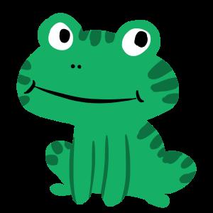 青蛙宝盒(*VIP*)会员版 ★超强磁力/极速播★