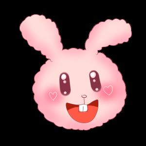 兔兔云盒(*VIP*)会员版 ★会员伦理/免费看★