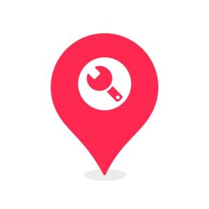 手机定位跟踪(*Mod*)破解版 ★SVIP功能全部点亮★