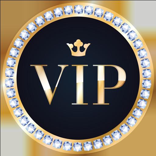 VIP万能影视(*Free*)会员版 ★秒杀一切VIP影视类★